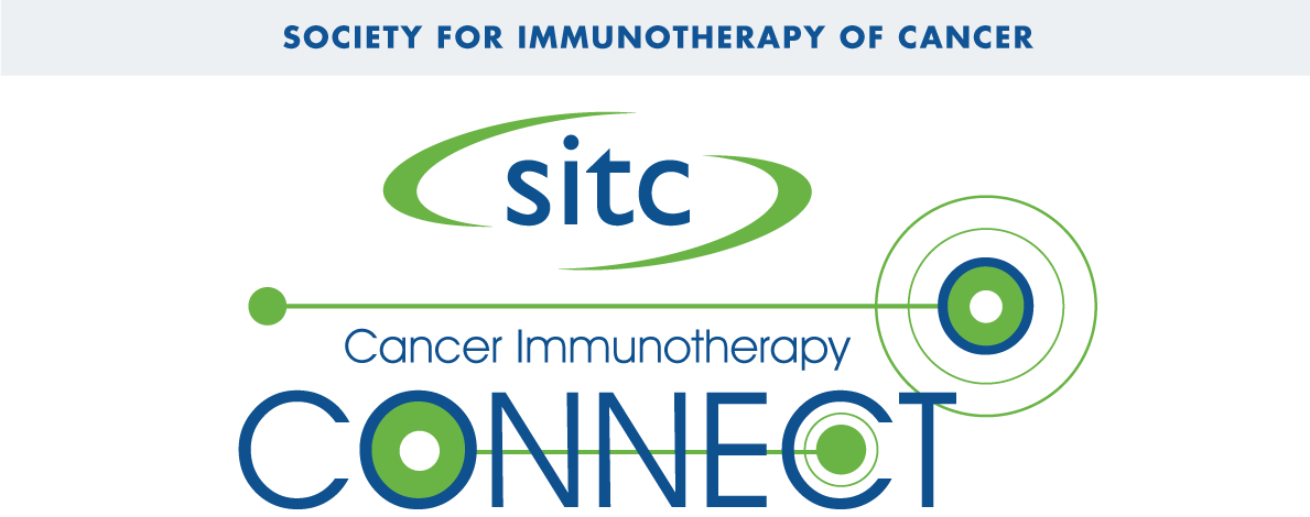 Society for Immunotherapy of Cancer